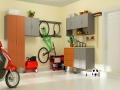 custom-furnitures-miami-20