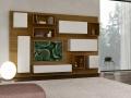 custom-furnitures-miami-22