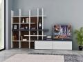 custom-furnitures-miami-23