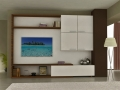 custom-furnitures-miami-24
