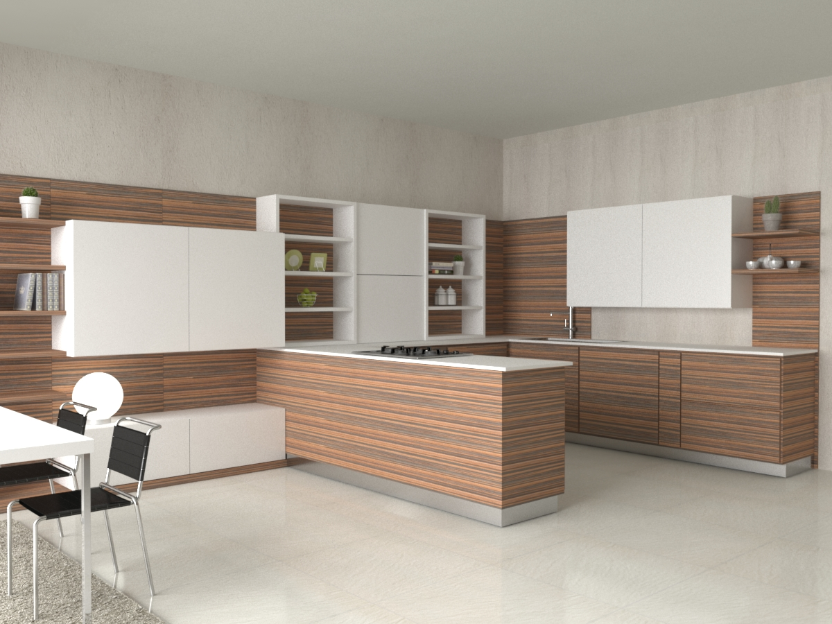 custom kitchen miami archives custom modern furniture in kitchen furniture gallery miami kitchen cabinets