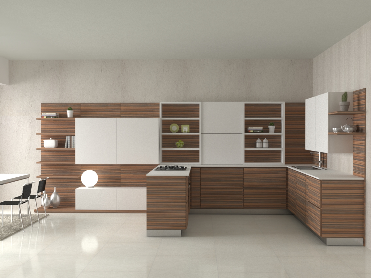 Custom kitchen miami archives modern furniture for Modern furniture miami