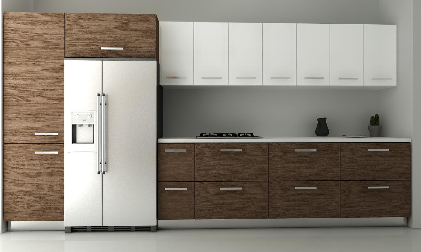 custom-kitchen-34