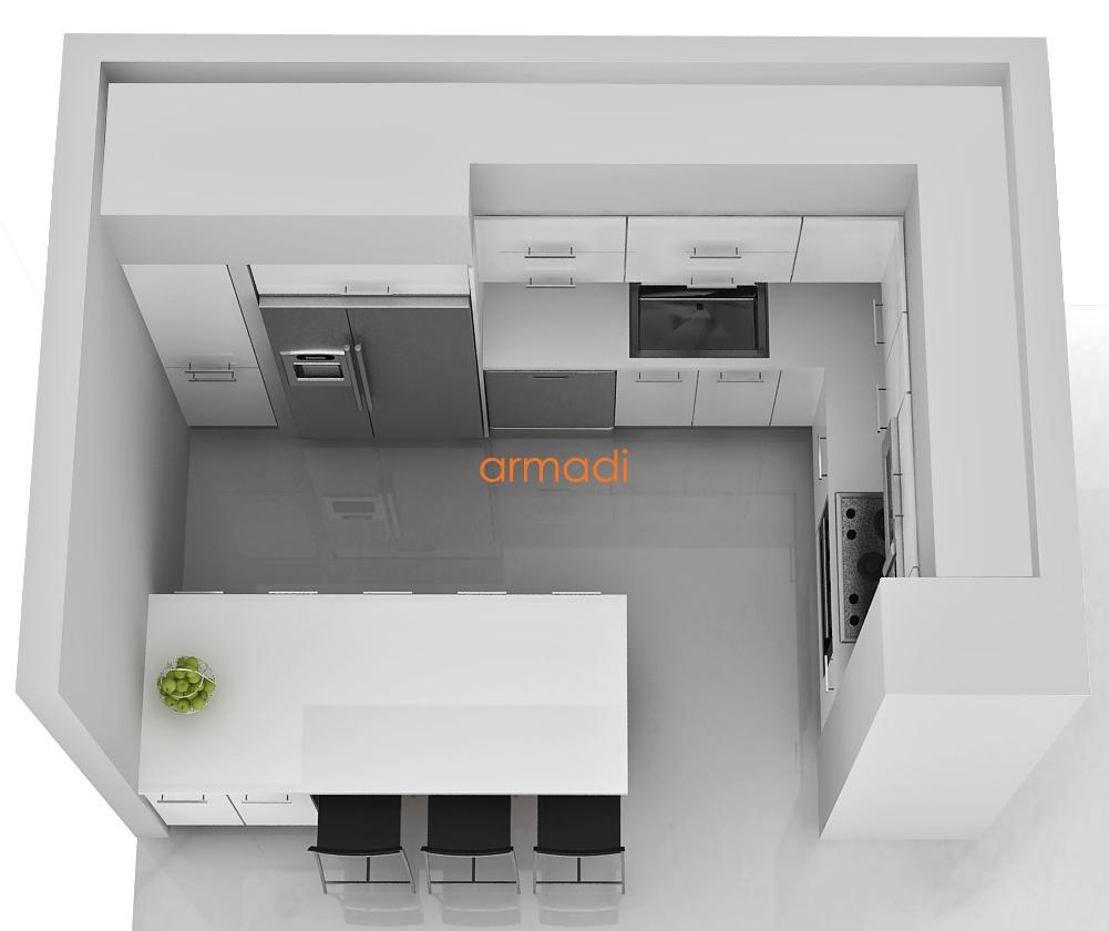 custom-kitchen-37