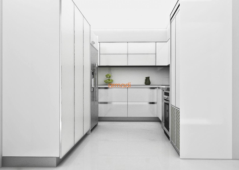 custom-kitchen-40
