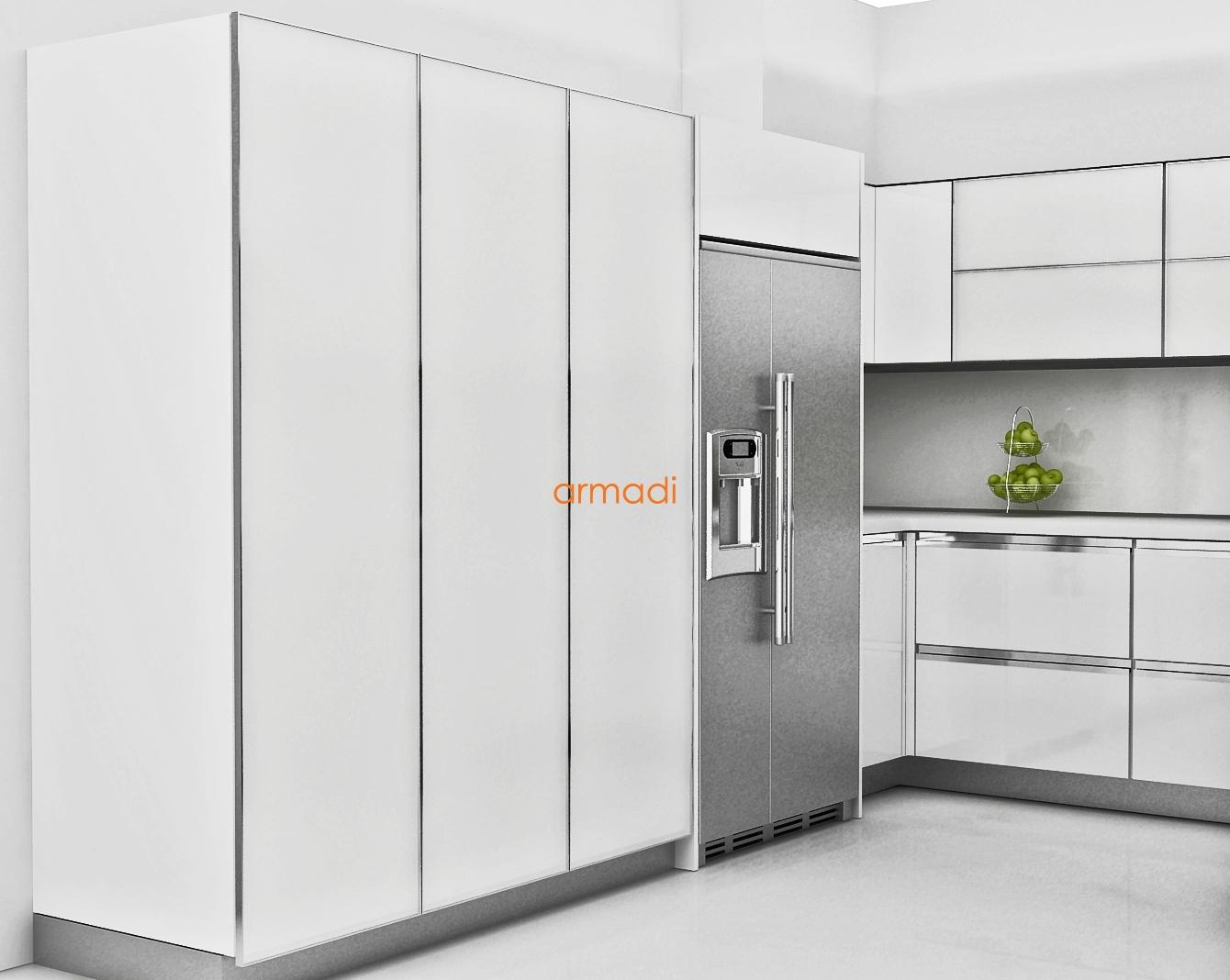 custom-kitchen-41
