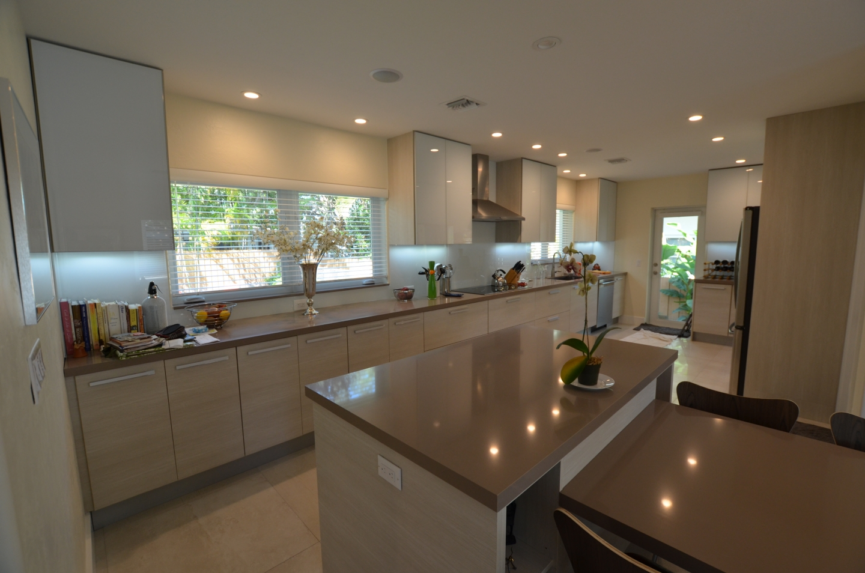 Custom-Kitchen-45