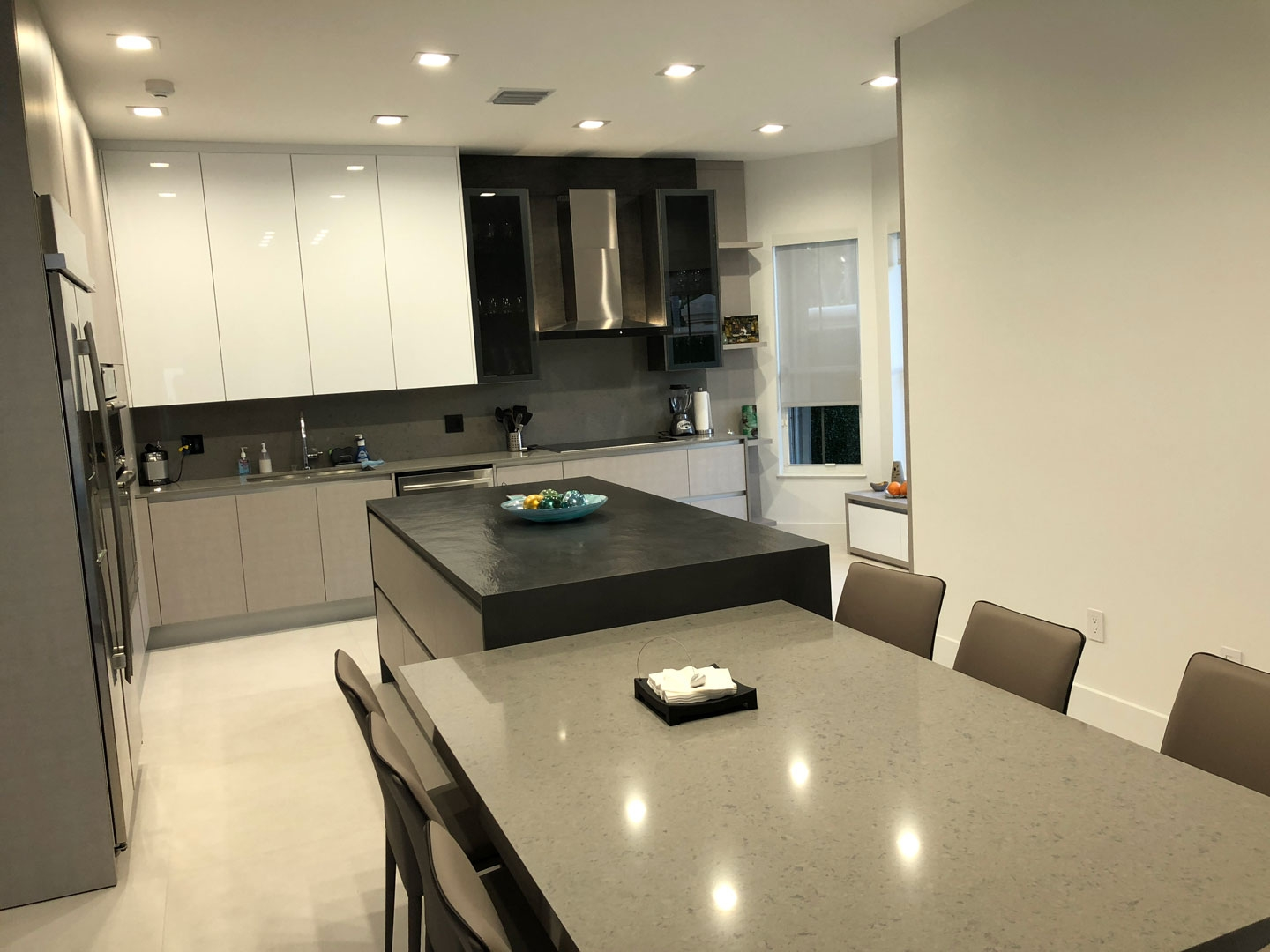 Custom-Kitchen-Miami-301
