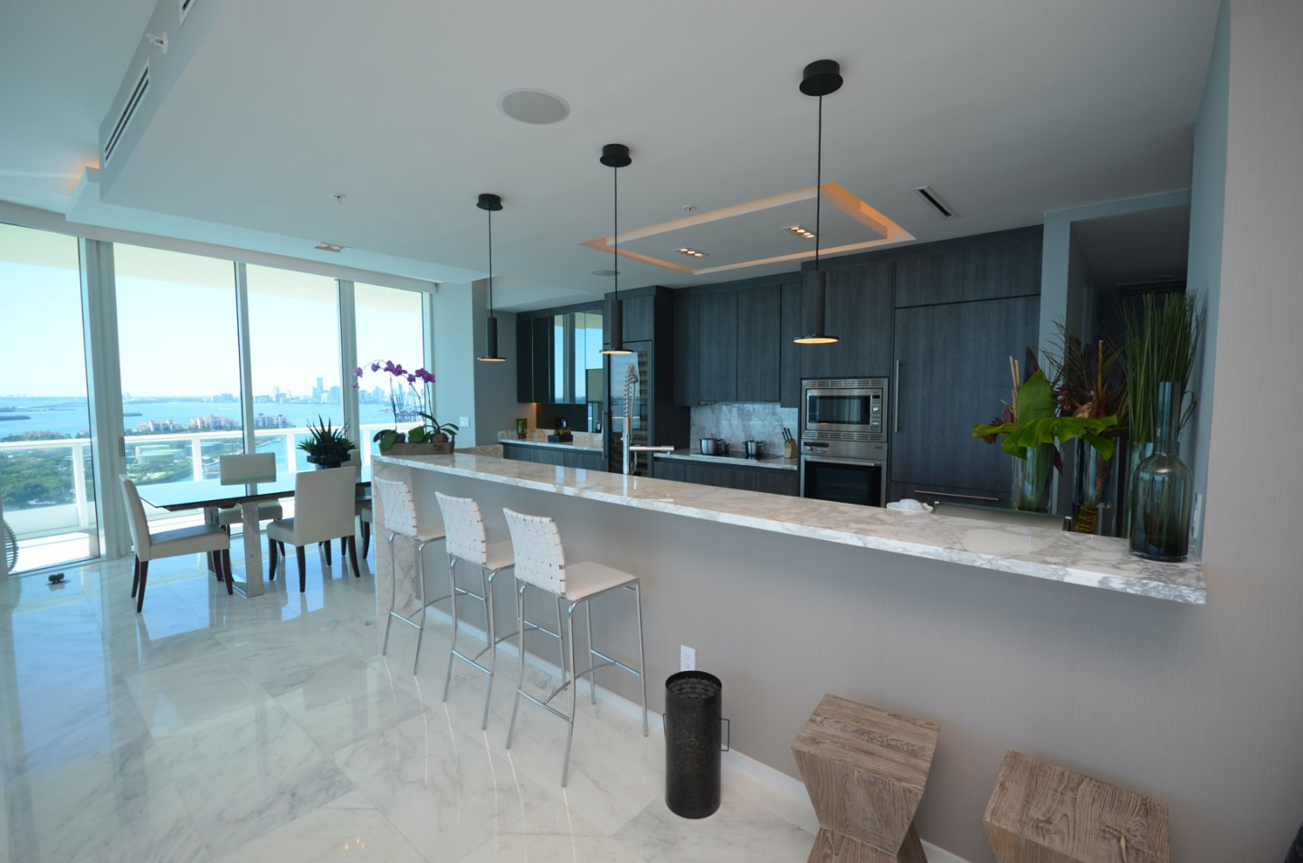Custom-Kitchen-Miami-308