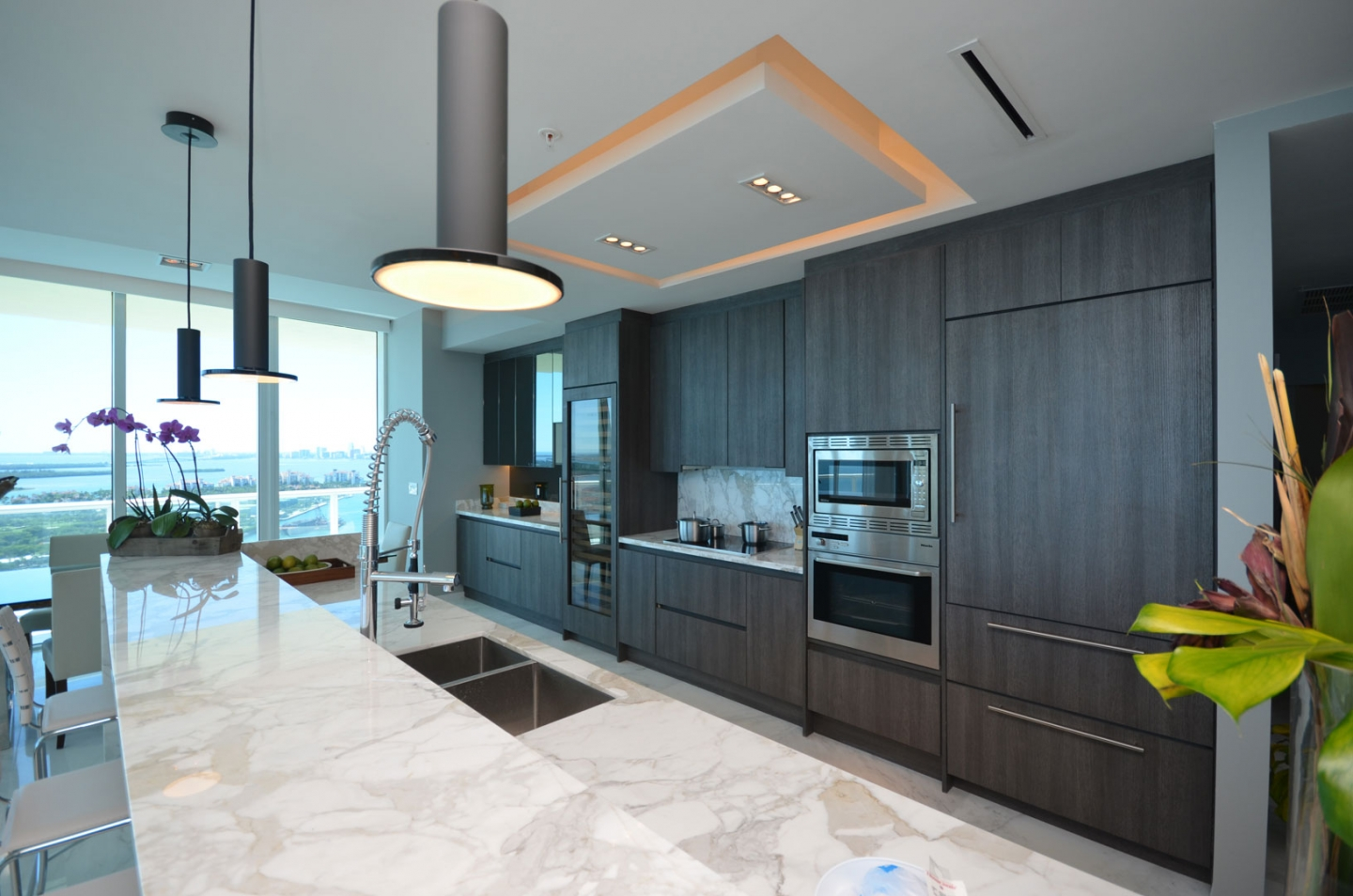 Custom-Kitchen-Miami-309