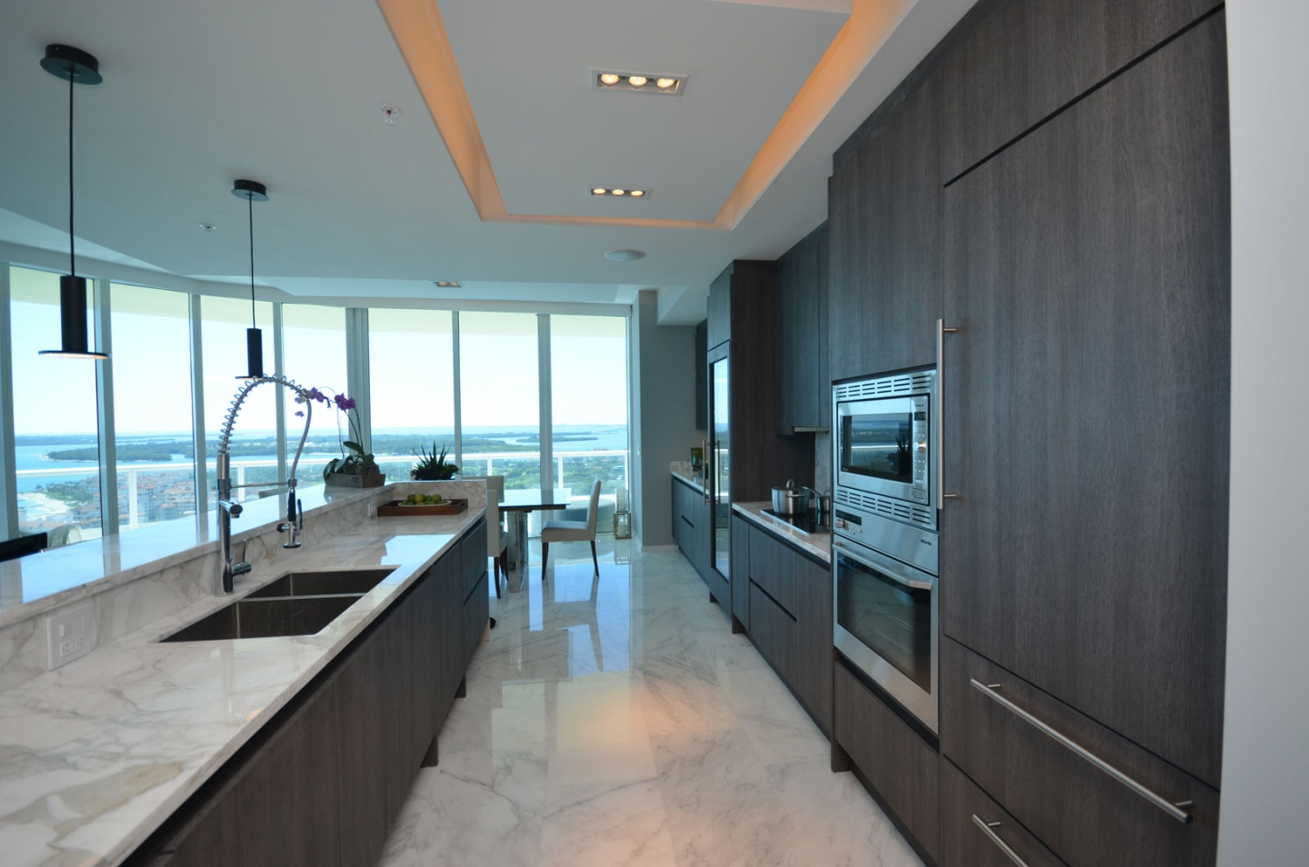 Custom-Kitchen-Miami-310