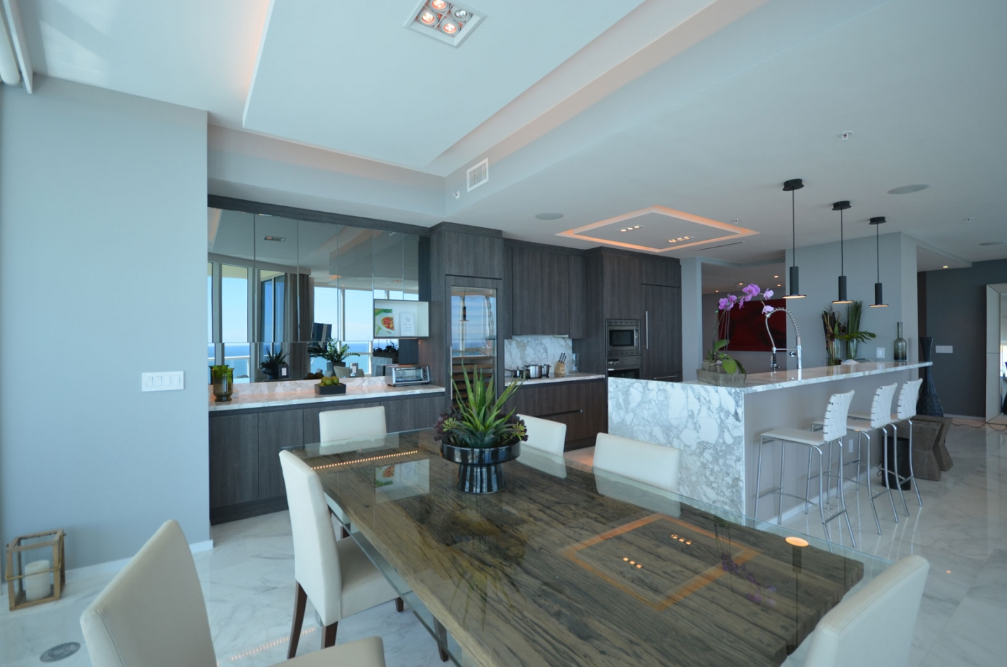 Custom-Kitchen-Miami-311
