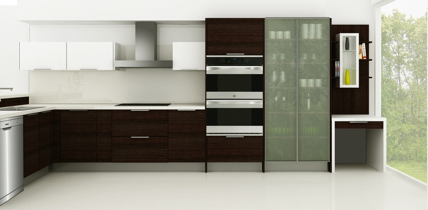 Modern furniture in miami archives custom modern for Modern furniture miami
