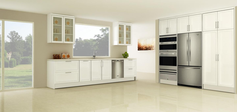 Kitchens-Armadi (22)