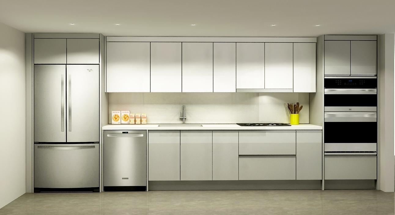 Kitchens-Armadi (26)