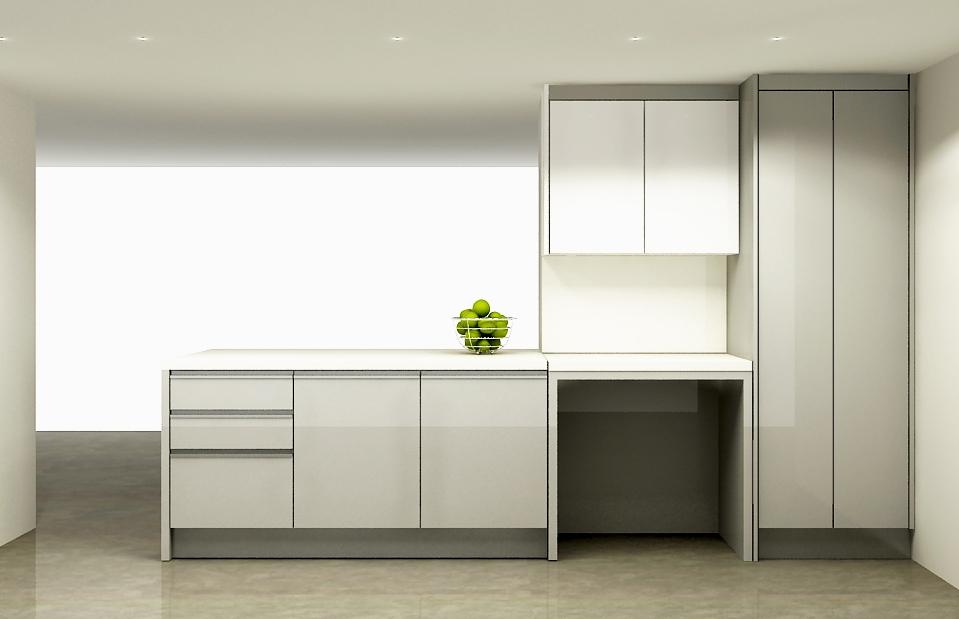 Kitchens-Armadi (28)