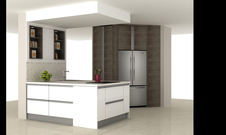 Kitchens-Armadi (29)