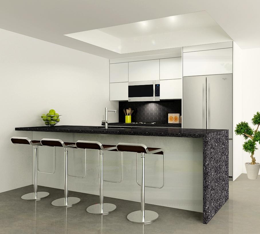 Kitchens-Armadi (30)