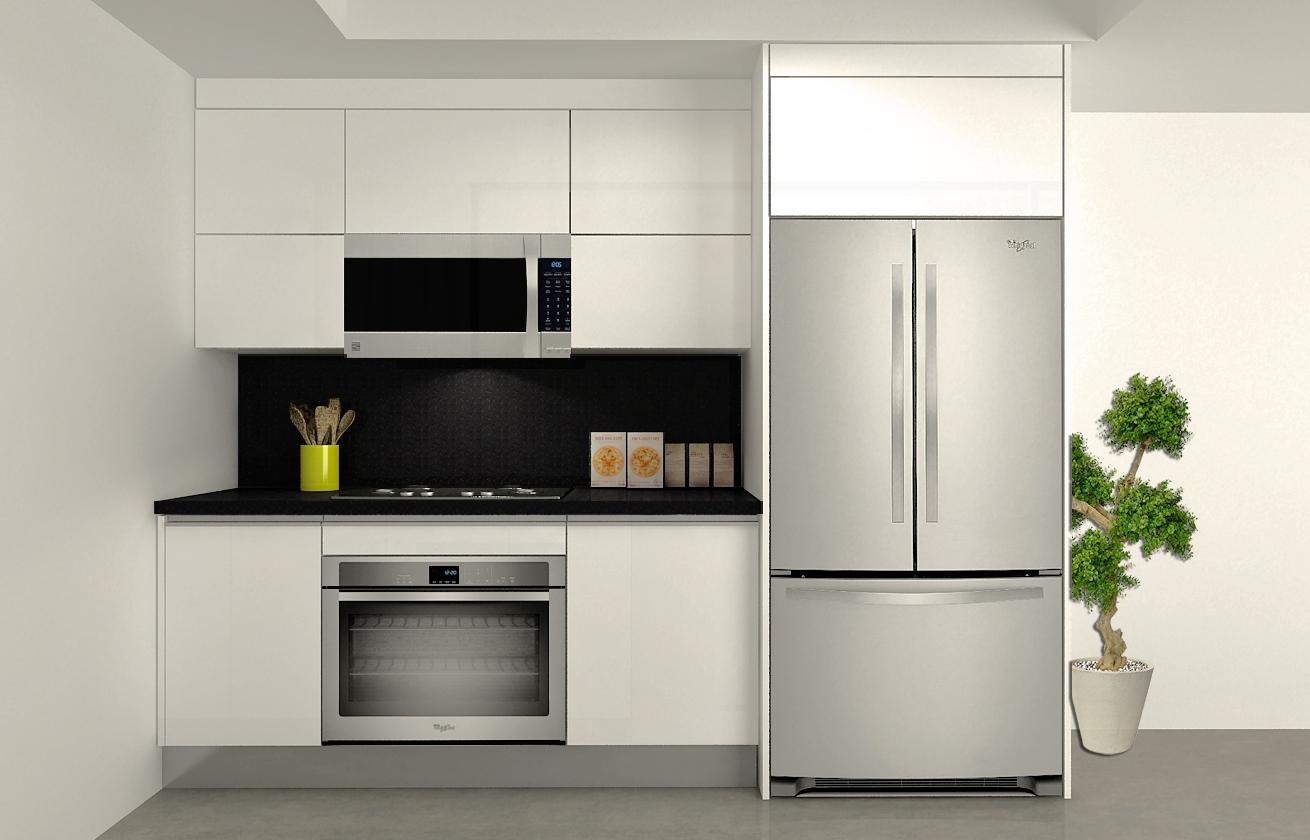 Kitchens-Armadi (31)