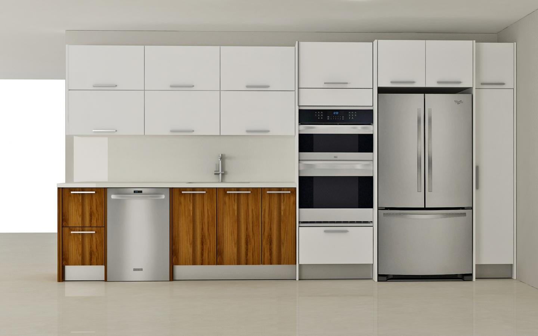 Kitchens-Armadi (33)