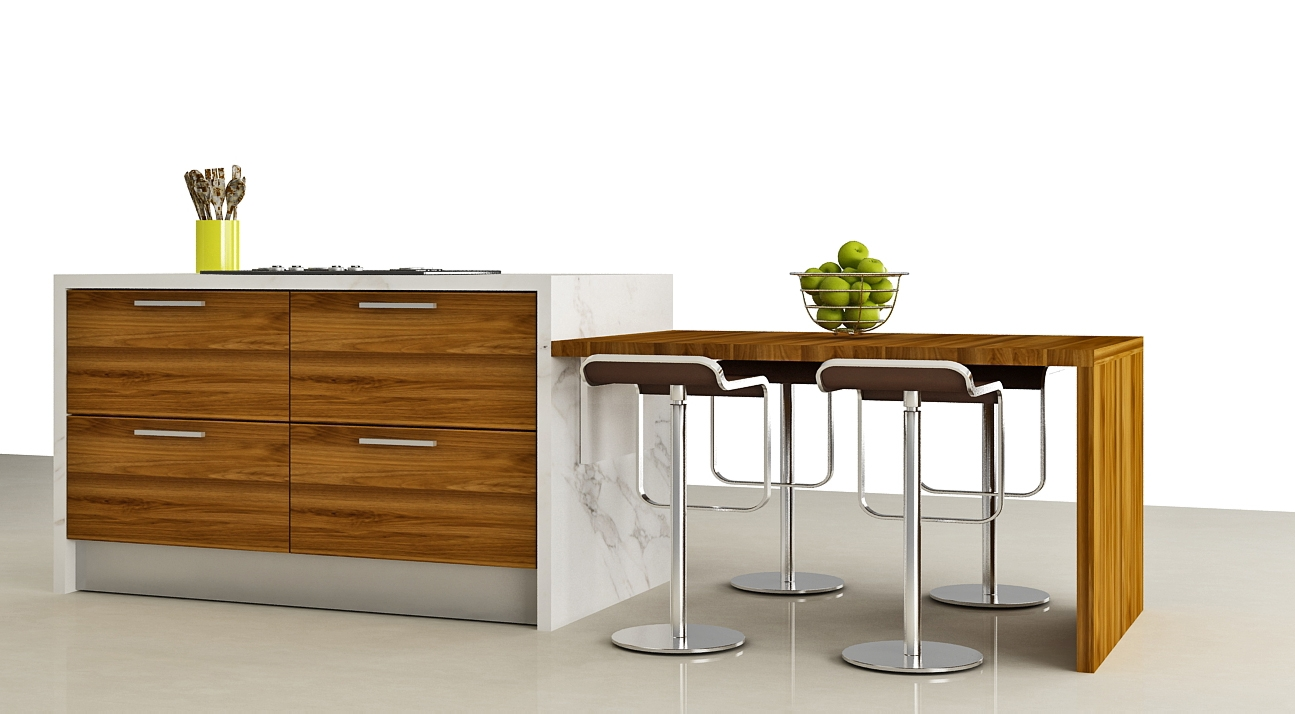 Kitchens-Armadi (34)
