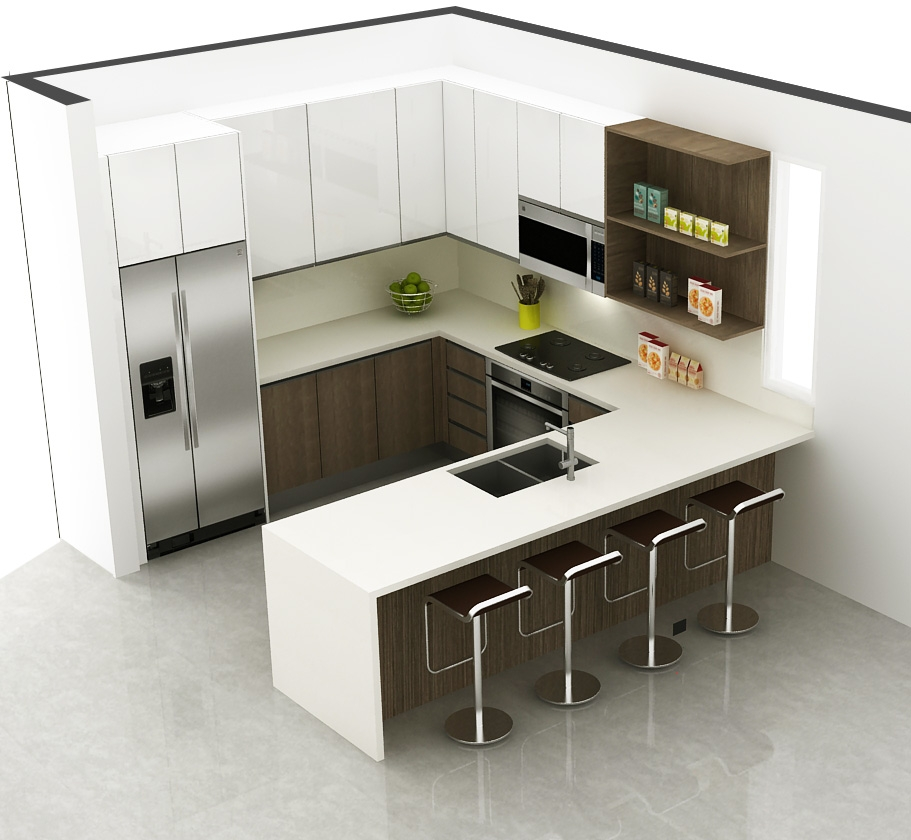 Kitchens-Armadi (37)