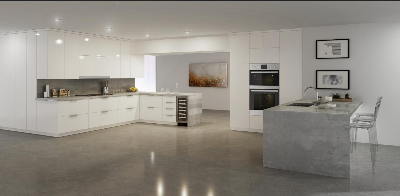 Kitchens-Armadi (42)