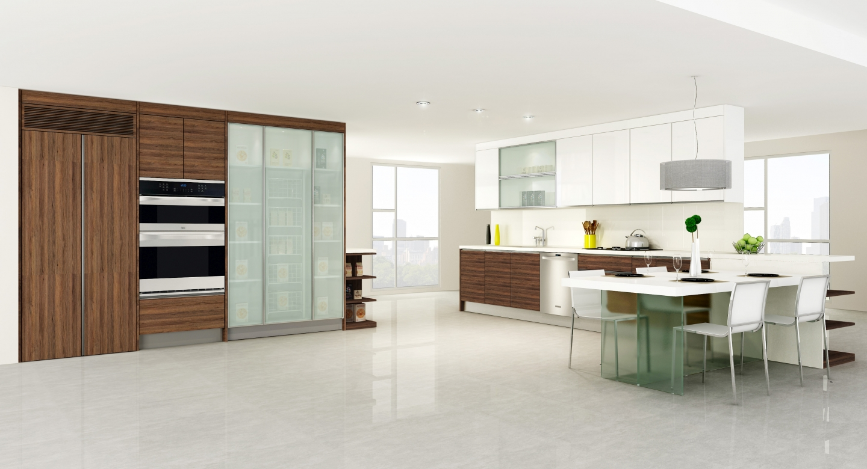 Kitchens-Armadi (43)