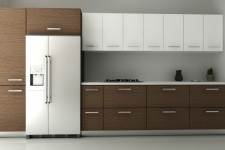 custom-kitchen-34