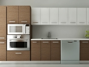 custom-kitchen-35