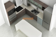 custom-kitchen-36