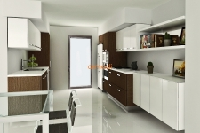 custom-kitchen-38