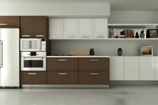 custom-kitchen-39