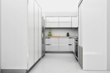 custom-kitchen-40