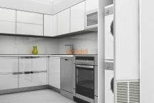 custom-kitchen-42