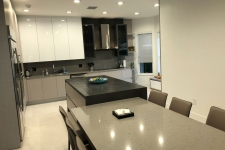 Custom-Kitchen-Miami-301