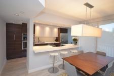 Custom-Kitchen-Miami-307