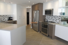 Kitchen-custom (3)