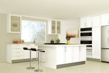 Kitchens-Armadi (1)