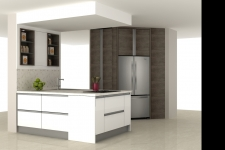 Kitchens-Armadi (29)