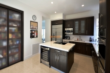 custom-kitchen-01