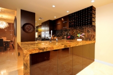 custom-kitchen-04