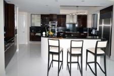 custom-kitchen-14