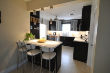 custom-kitchen-17