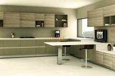 custom-kitchen-18