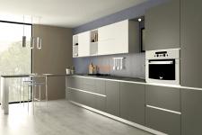 custom-kitchen-20
