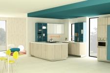 custom-kitchen-21