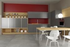 custom-kitchen-23