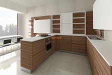 custom-kitchen-24