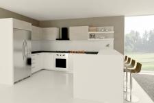 custom-kitchen-26